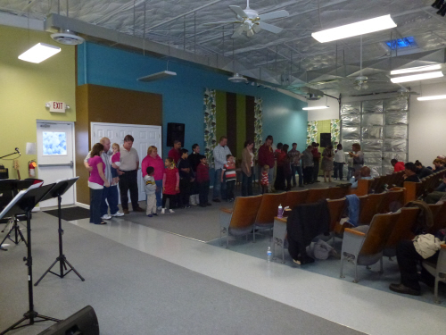 Outreach 2011 063